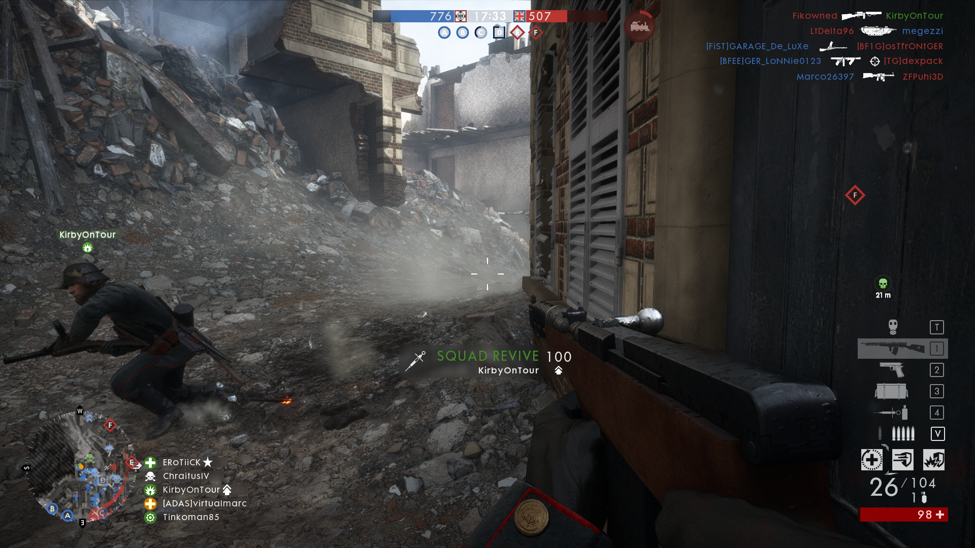 Battlefield1Screenshot2018052320282212030b4.png