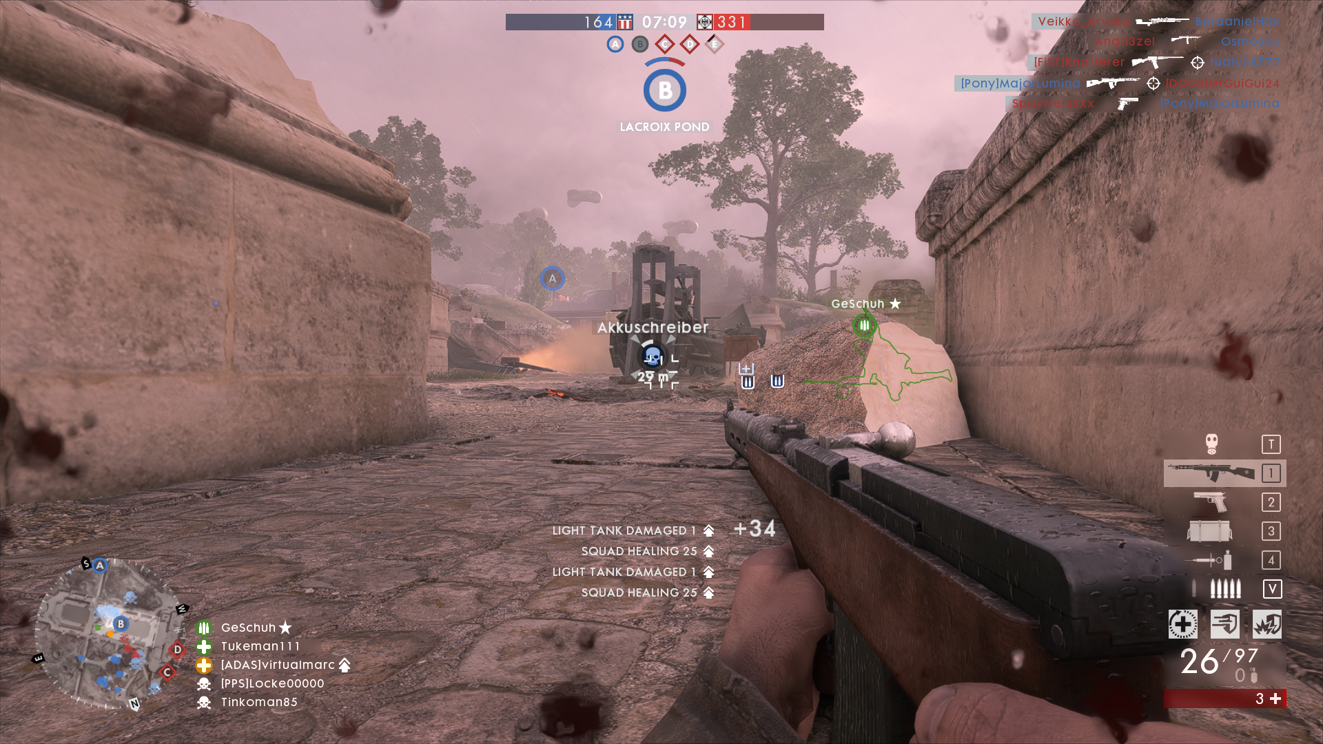Battlefield1Screenshot2018052320420057e71ba.png
