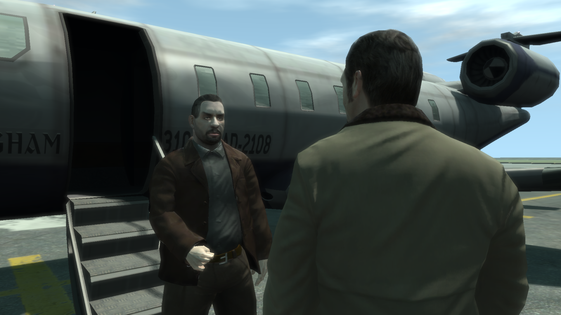 GTAIV2013042117002085809fc.png