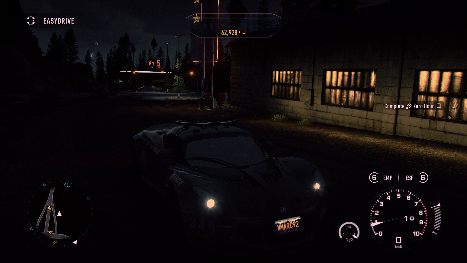 NFS14201402232208495970603.png