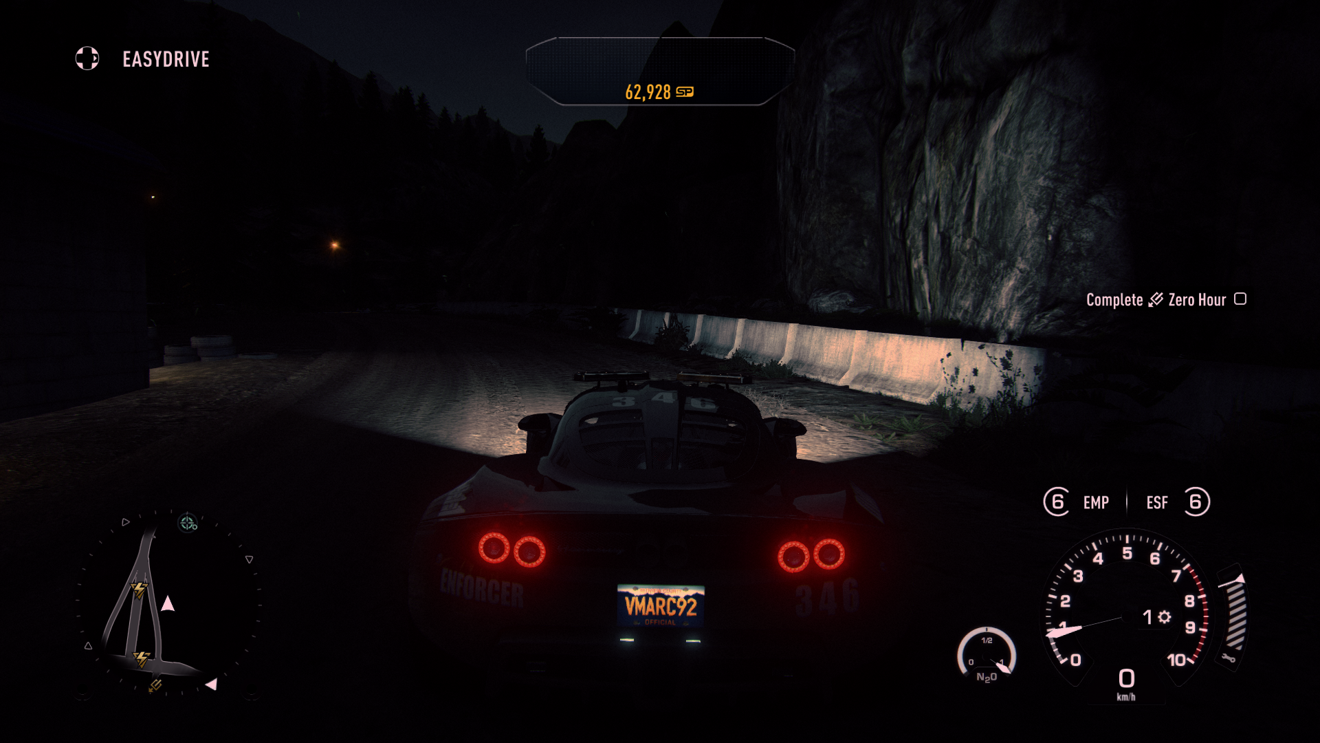 NFS1420140223220854545548f.png