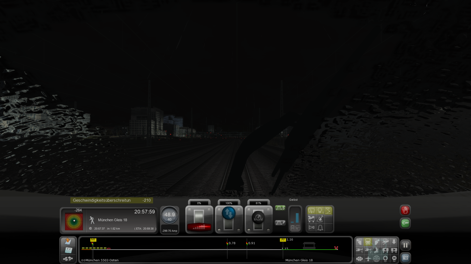 RailworksTrainSimulator050120172302202673991.png