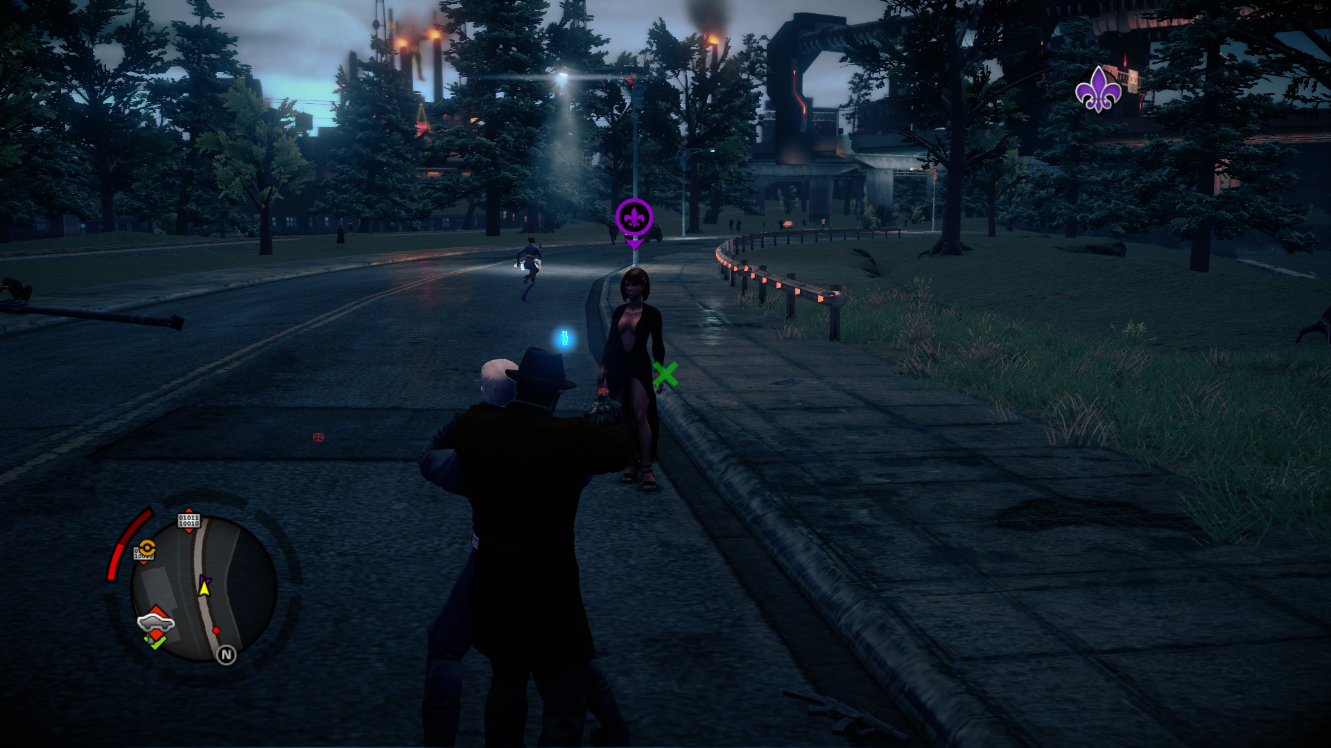 SaintsRowIV20140921172314824cd14.png