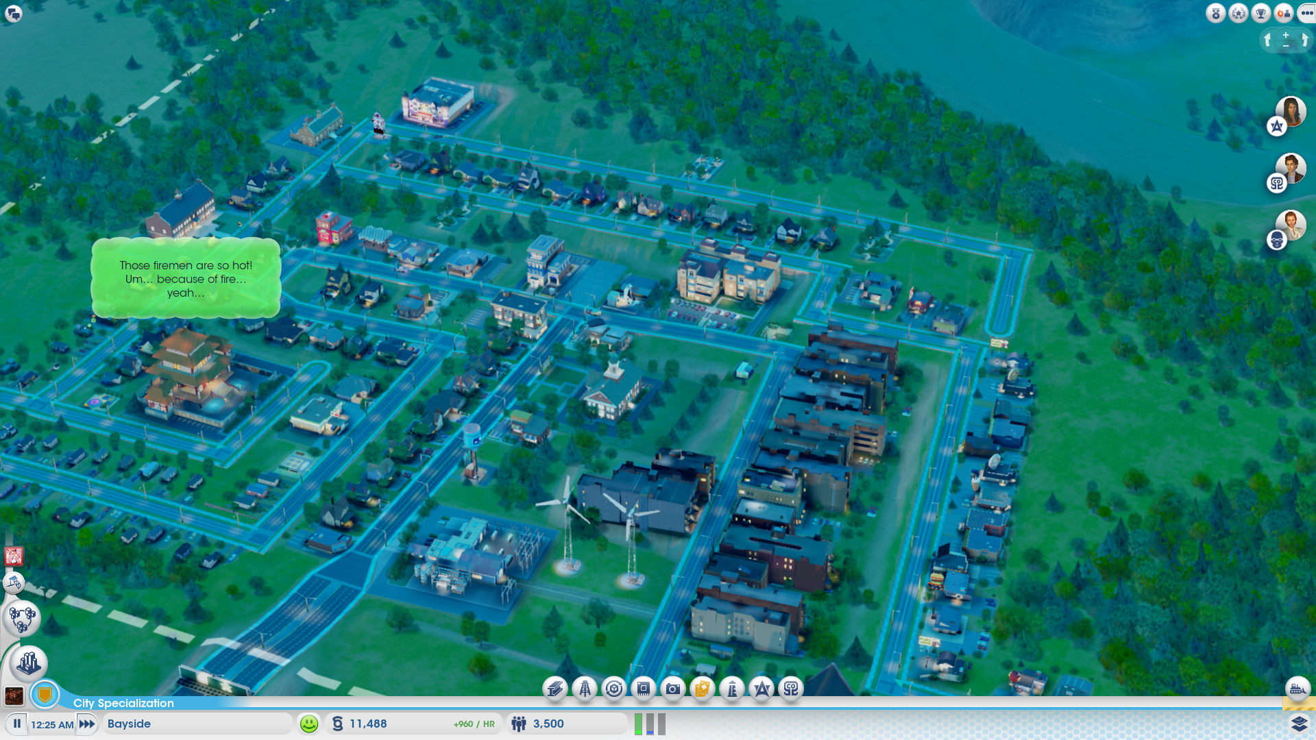 SimCity201503182308535689822.png