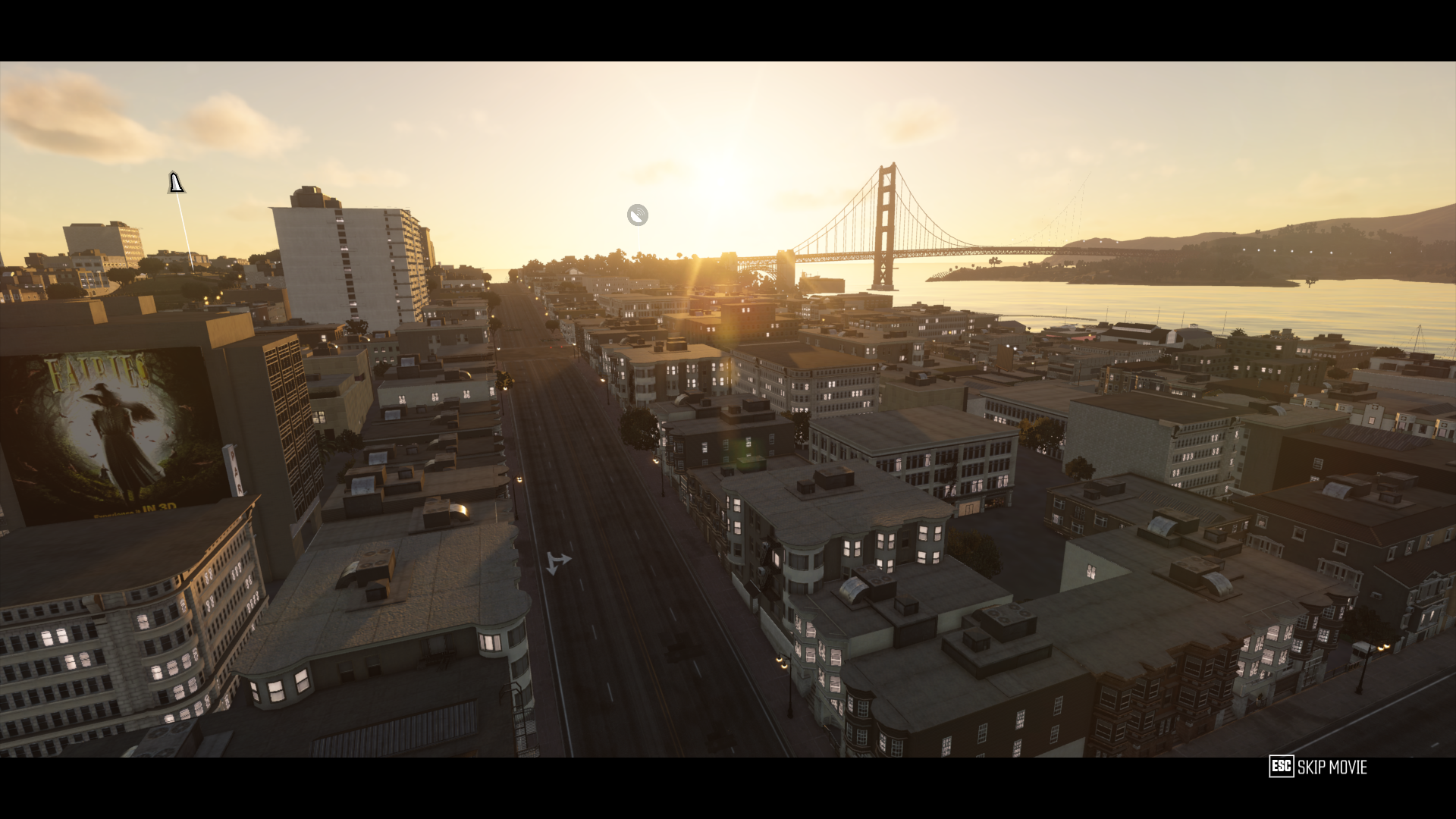 TheCrew201511302246013188ae7.png