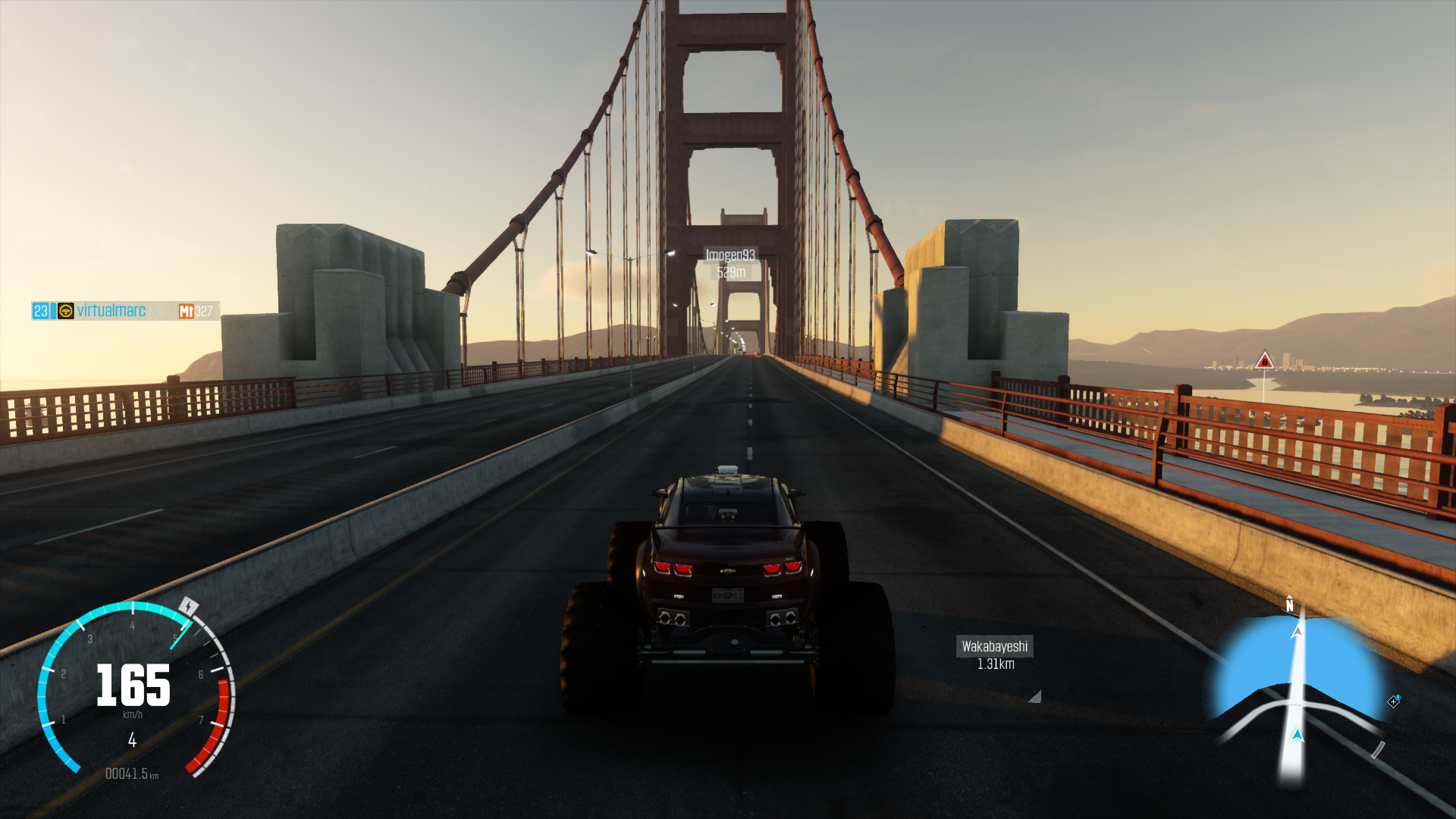 TheCrew2015113022474066036f0.png
