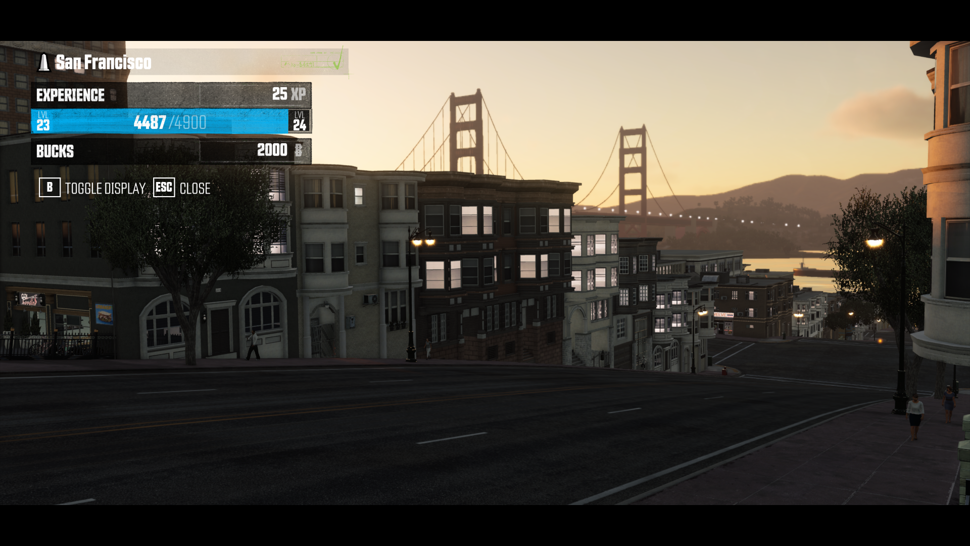 TheCrew2015113022493884e6c32.png