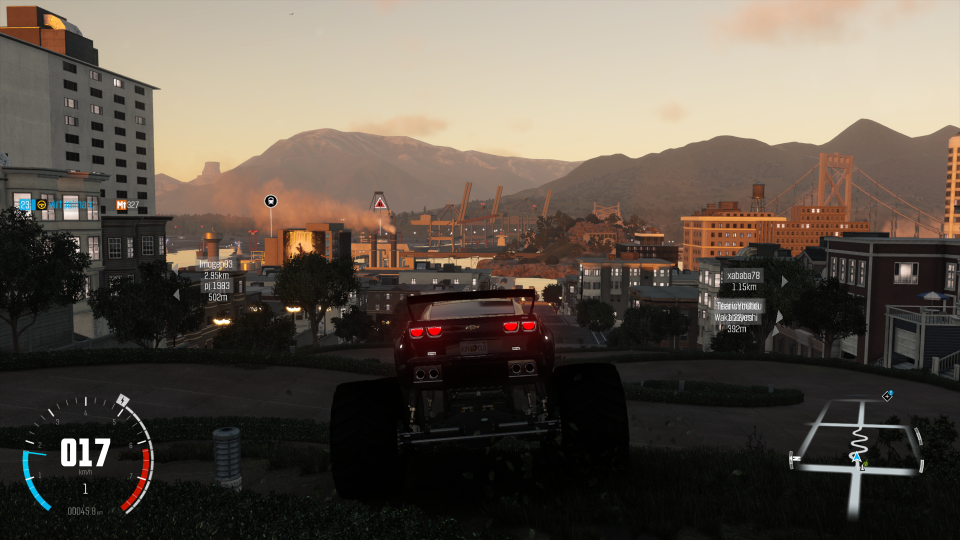 TheCrew201511302249556685ed7.png