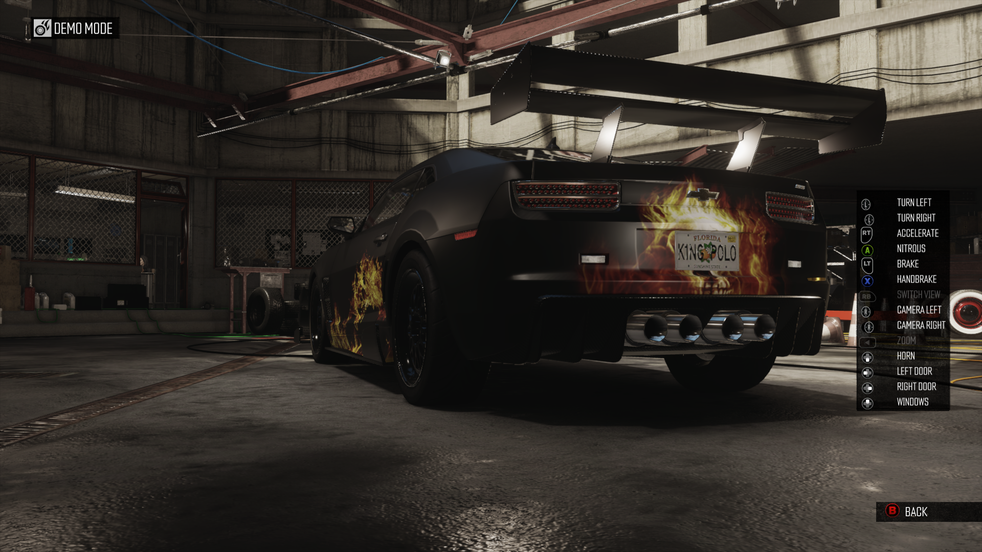 TheCrew20151130225148468d064.png
