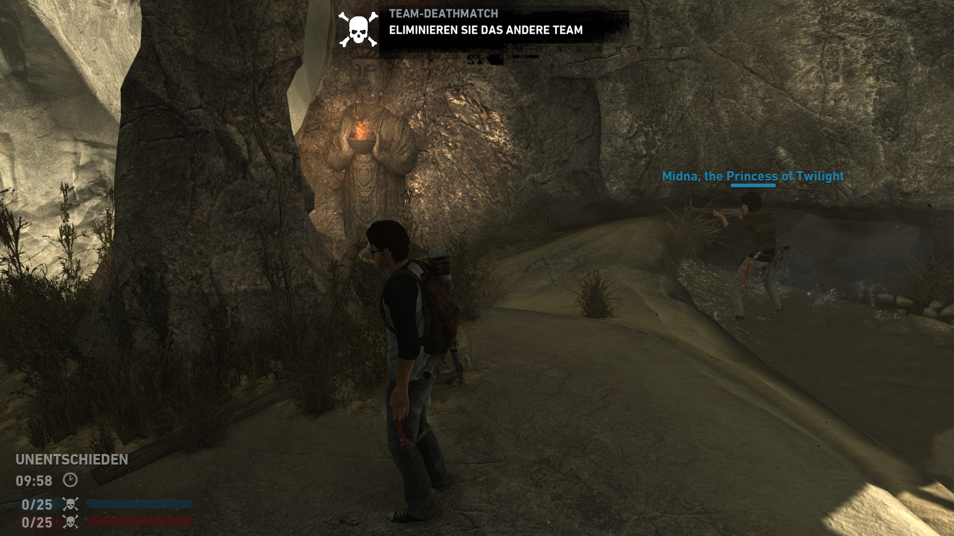 TombRaider20130714135133733a275.png