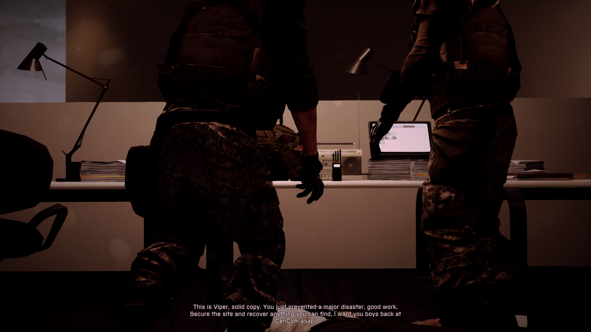 bf32014011721240945112a7.png