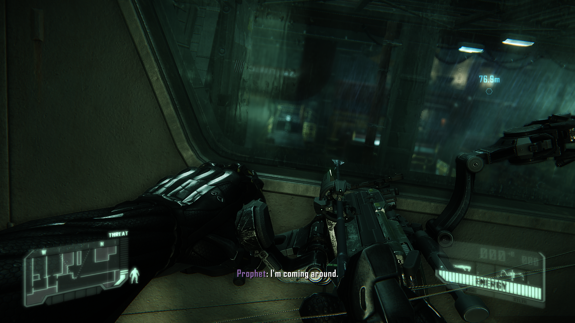 crysis320130920191143710fed5.png
