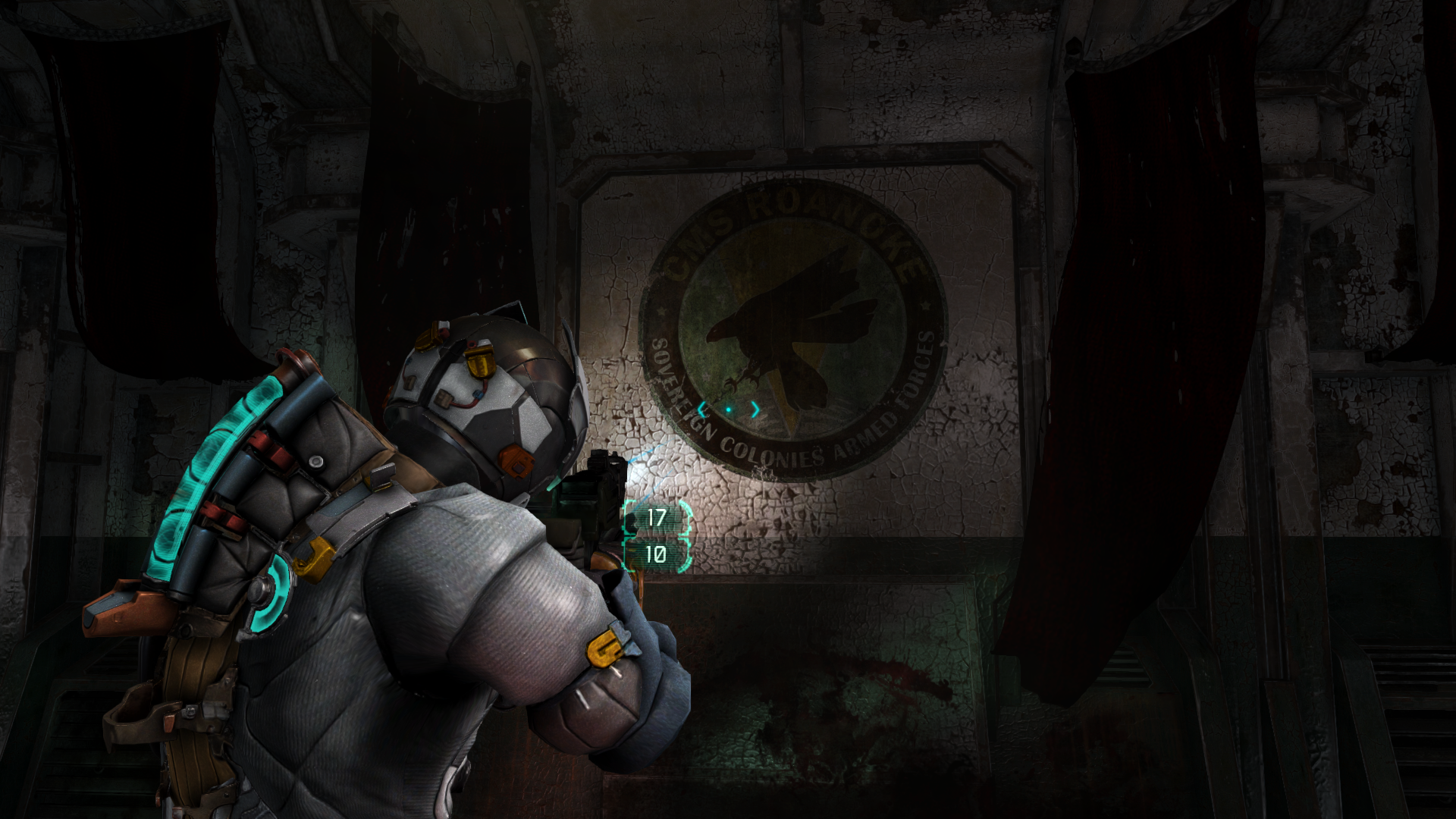 deadspace3201308312130041399c42.png