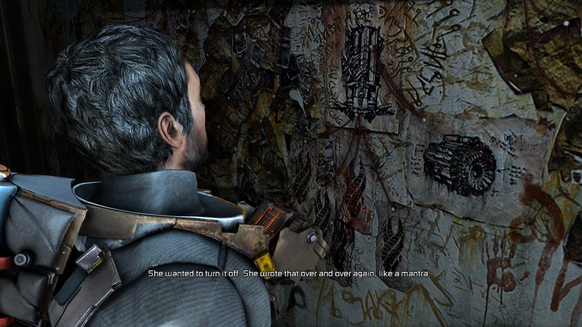 deadspace32013083121311255ce8e2.png