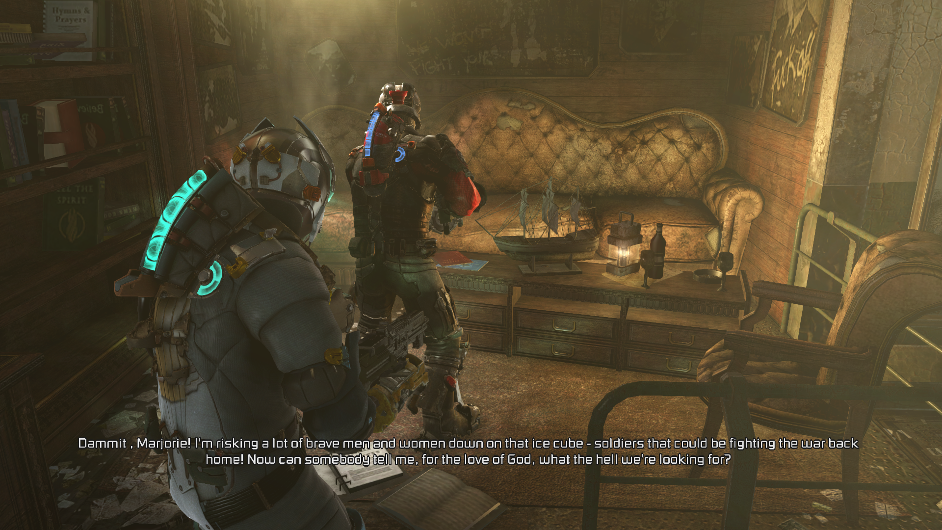 deadspace320130831213152604a0bd.png