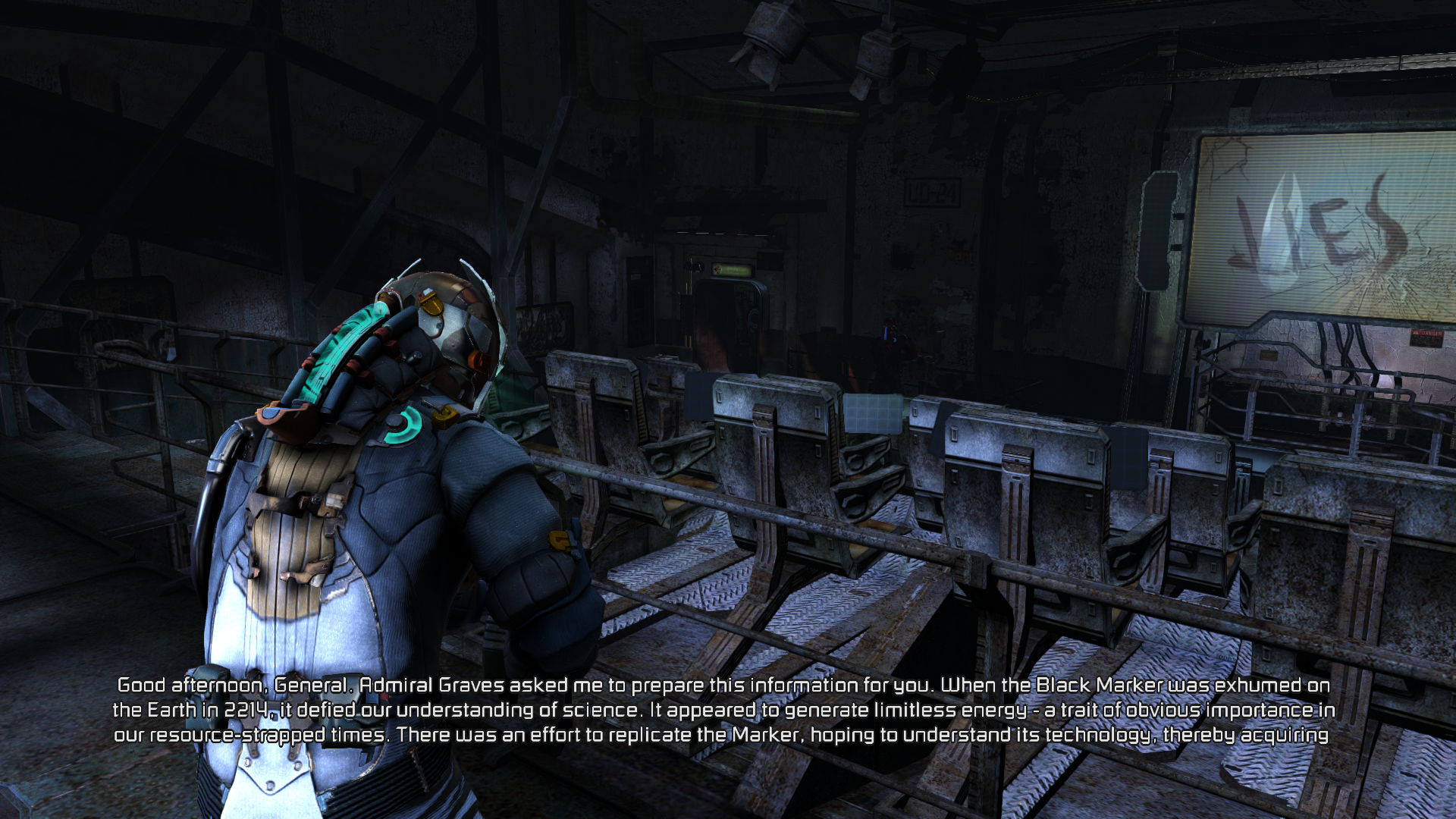 deadspace320130831213321889a1e2.png
